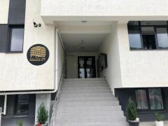 Apartament 3 camere 70 mpu zona Militari Rezervelor