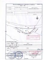 vand teren soseaua chitilei sector 1 bucuresti