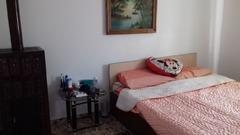 Casa devanzare sat Slobozia com Voinesti (jud) Iasi