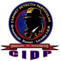 detectiv particular  Brasov