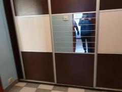 proprietar inchiriez 3 camere , metrou pacii, / mobilat, utilat /  0727746293