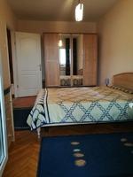 PF inchiriez apartament 3 camere 80 mp cartier Gheorgheni zona Interservisan