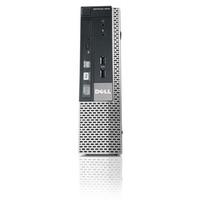 DELL, OPTIPLEX 9010, Intel Core i5-3470, 3.20 GHz