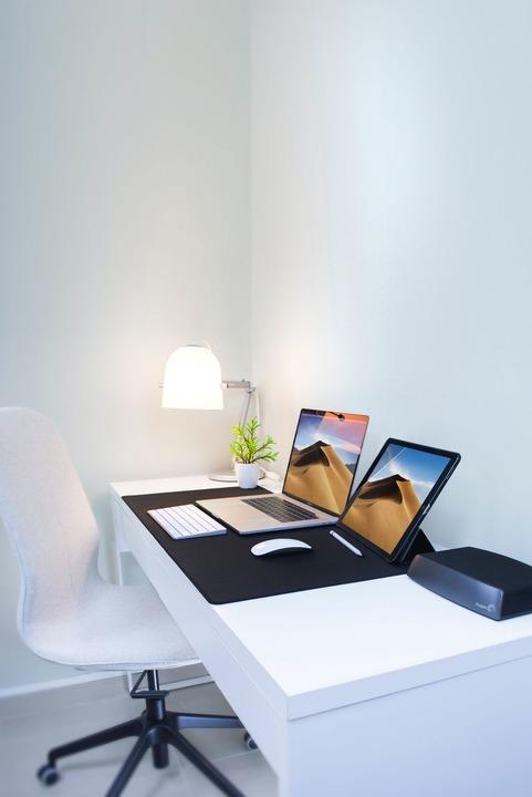XPOSED AGENCY : Creare magazin online, site de prezentare