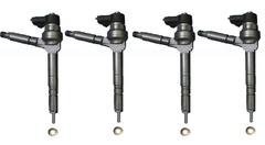 Reparatii Injectoare Opel Astra 1.3 CDTI , Opel 1.7 CDTI , 1.9 CDTI