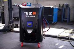 Filtru de particule, DPF CAT FAP intercooler, rsdiatoare Garajul din centru
