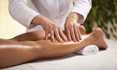 Servicii profesionale de masaj oferite persoanelor indiferent de vârstă