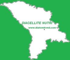 Cautam distribuitori in Romania pentru un produs nou natural si ecologic.
