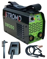 Aparat de sudura, invertor STROMO SW250
