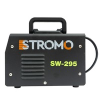 Aparat de sudura, invertor STROMO SW295