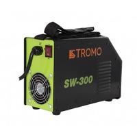 Aparat de sudura, invertor STROMO SW300