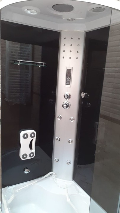 Instalator