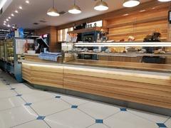 Proiectare si executie instalatii electrice pentru interior si exterior