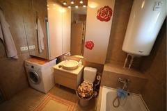 Proprietar Vand casa in duplex Tunari