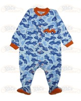 Hainute bebelusi, pijamale ieftine