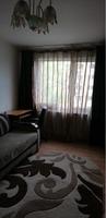 Apartament de închiriat  cu 2 camere