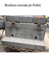 Executam prefabricate beton