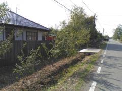 Proprietar vand casa la Dridu - 50 km de Bucuresti
