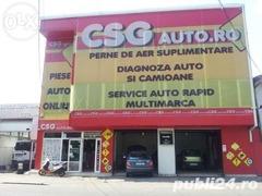 Urgent angajez mecanici auto si ajutor mecanic