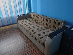 proprietar inchiriez 3 camere , metrou pacii, / mobilat, utilat / aer conditionat 0727746293