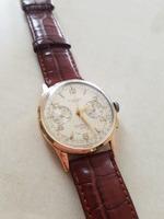 ceas aur 18k