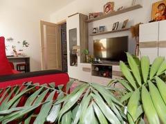 Apartament 2 camere, 54 mp, decomandat, bloc 2017, Galata Deal, Comision 0%!
