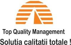 Curs online - Managementul serviciilor informatice ISO 20000