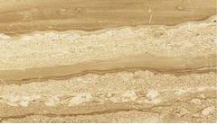 Vand palcaj de marmura breccia sarda 80x20x2 lucioasa in stoc!!!