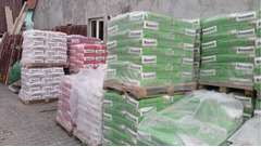 Materiale de constructii - produse baumit & sika - wellhidromix tg jiu