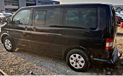 Rent a car Deva / Inchirieri microbuze / Inchirieri auto DEVA