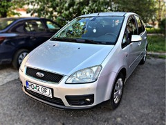 Rent a car Hunedoara / Inchirieri microbuze / Inchirieri remorci Hunedoara / Inchirieri auto