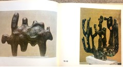 Catalog Arte Decorative 1968