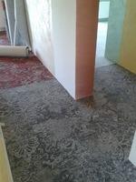 Covor Pvc Linoleum Tarket Mocheta