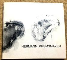 Catalog Hermann Kremsmayer, 1993