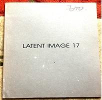 Catalog Latent Image 17