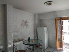 Închiriez apartament cu doua camere Bulevardul Corneliu Coposu