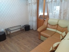 Apartament Georgiana cazare