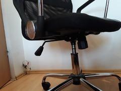 Scaun pentru birou.