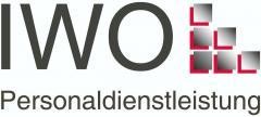 Muncitor ajutor în producție (m/f/d) în Germania