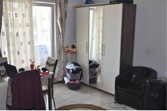 Apartament 3 camere zona Carrefour Felicia-Bularga