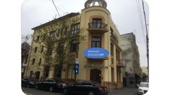 Spatiu modern birouri, locat ultracentral in Cotroceni, Bucuresti
