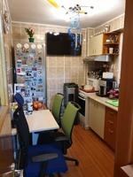 Inchiriez apartament 2 camere lux