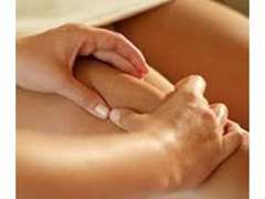 Maseur din Iasi, ofer servicii de masaj