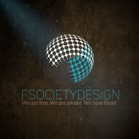 Servicii de graphic design, logo design si website development