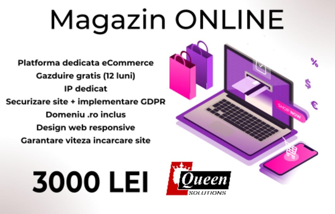 Realizam magazine online