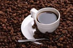 Fabrica de cafea Suedia/2600 euro