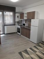 Inchiriez apartament nou in Floresti - Cluj (prima inchiriere )