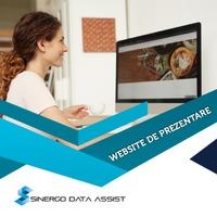 Site de prezentare | Magazin online | Promovare online | Design grafic