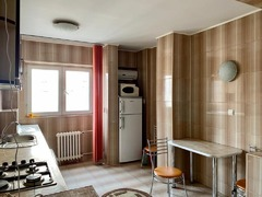 Apartament cu 2 camere-Mosilor - Mihai Eminescu!Loc de parcare inclus!