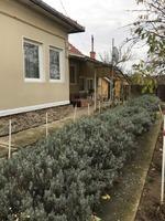 Vând casă în Pâncota, județul Arad